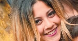 Πώς συνδέεται ο θάνατός της Κοεμτζή με τα απειλητικά μηνύματα στον Κρητικό βουλευτή