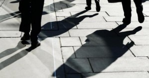 Οι αλλαγές που φέρνει για εργαζόμενους και εργοδότες νέο ν/σ