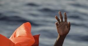Διάσωση εκατοντάδων μεταναστών στα ανοιχτά της Μάλτας