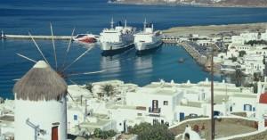 Κωδικός «Villa Juanita Dolores»: Οι Ισπανοί τουρίστες ήταν ελεγκτές της ΑΑΔΕ