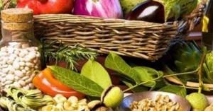 Εκδήλωση για τη Μινωική διατροφή στον Άγιο Χαράλαμπο Οροπεδίου Λασιθίου