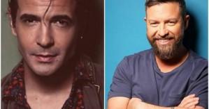Γιάννης Βαρδής – Νίνο: Νέα κόντρα στη showbiz! «Γράψε καμιά φιλοσοφία του κ…λου»