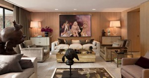 Το υπέροχο νεοϋορκέζικο σπίτι του Μαρκ Τζέικομπς πωλείται έναντι… 14 εκατ. ευρώ (φωτο)