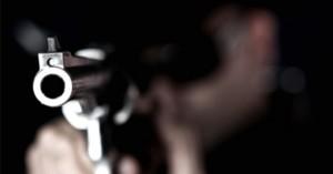 Πατέρας 8ετών Αλεξίας: Ο κάθε ανεγκέφαλος παίρνει όπλο και σκοτώνει τα όνειρα ενός παιδιού