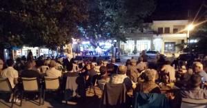 Συνεχίζονται οι  Πολιτιστικές Δράσεις του  Δήμου Πλατανιά