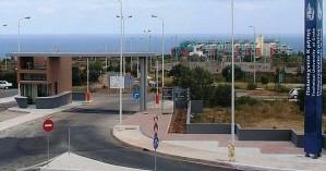 Τον Σεπτέμβριο θα κατατεθεί η μελέτη για κυκλικό κόμβο στο Πολυτεχνείο Κρήτης (φωτο)