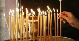 Προσευχή: Μπορεί η επιστήμη να αποδείξει τη θεραπευτική της δύναμη;