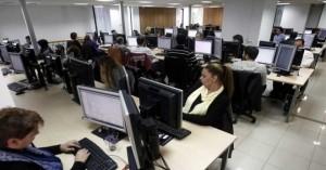 Προσλήψεις για 317 άτομα στο δημόσιο, ποιες θέσεις αφορούν