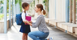 Σχολικό έτος 2019-2020: Πότε θα χτυπήσει το πρώτο κουδούνι;