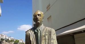 Τιμούν στο Λασίθι τον Ρούσο Κούνδουρο της εθνικής αντίστασης