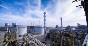 Επίθεση με στόχο πετρελαιοπηγή στη Σαουδική Αραβία