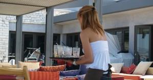 «Σαφάρι» ελέγχων για αδήλωτη εργασία - Σε ποιες περιοχές της Κρήτης ενταντικοποιούνται