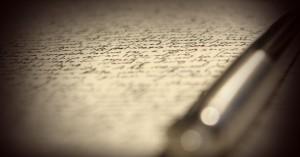 Λίγα λόγια για την έκδοση των Μαντινάδων και των Ριζίτικων Αποκόρωνα (επιμ. Στ. Μιχελάκη)