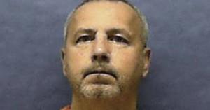 Εκτελέστηκε ο άνδρας που είχε δολοφονήσει τρεις ομοφυλόφιλους μέσα σε 8 μήνες