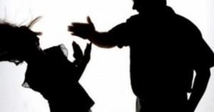 Βίντεο: 55χρονος άνδρας επιτίθεται σε ιδιοκτήτρια καφέ στη Νεάπολη Λασιθίου