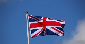 Ανησυχία από τη Βρετανία για πληροφορία κράτησης εργαζομένου στο προξενείο Χονγκ Κονγκ