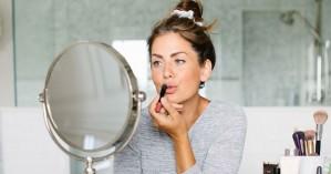 Πώς θα δείχνετε όμορφες χωρίς ίχνος μακιγιάζ