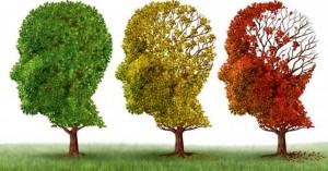 Το πρόγραμμα εκδηλώσεων για τον παγκόσμιο μήνα νόσου alzheimer