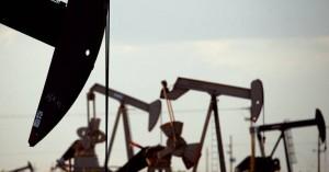 «Υπάρχει αρκετό πετρέλαιο για να αντικατασταθεί αυτό που έχασε η Σαουδική Αραβία»