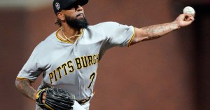 Αστέρι του μπέιζμπολ ομολόγησε ότι έκανε σεξ με ανήλικη κάτω των 16 ετων
