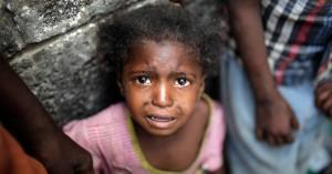 Υεμένη: Αριθμός ρεκόρ 12,4 εκατ. ανθρώπων έλαβε επισιτιστική βοήθεια τον Αύγουστο