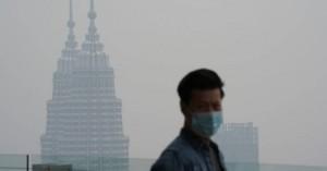 Ινδονησία: Κλειστά τα σχολεία λόγω ατμοσφαιρικής ρύπανσης από τις πυρκαγιές
