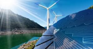 Η συνδυασμένη διαχείριση νερού και ηλεκτρικής ενέργειας στην Κρήτη