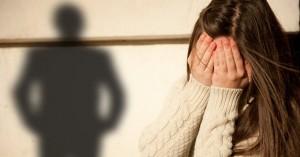 Χανιά: Ένοχος και πάλι ο ηλικιωμένος για την ασέλγεια σε ανήλικες αδελφες στο Μόδι