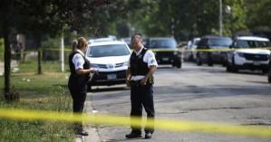ΗΠΑ: Ένα αγοράκι 4 ετών σκοτώθηκε όταν το πυροβόλησε ο 5χρονος αδελφός του στο Τέξας