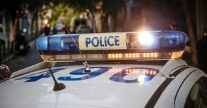 Συνελήφθησαν δύο άτομα για ναρκωτικές ουσίες