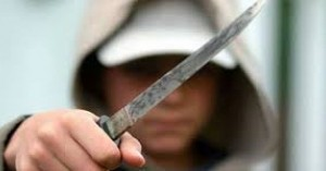 Μαθητής έβγαλε μαχαίρι σε μαθήτρια σε σχολείο της Λεμεσού