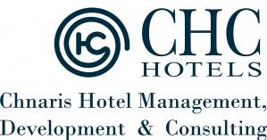 Εξυπηρέτηση Groups: Η νέα υπηρεσία της Chnaris HMDC