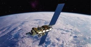 Γιατί στέλνει η NASA κούκλες στο Φεγγάρι
