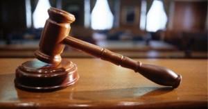 Καταδικάστηκε γιατί έπαιρνε «μάτι» τις ανήλικες κόρες του και ηδονιζόταν