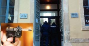 Αναβιώνει στα Δικαστήρια Χανίων η δολοφονία 63χρονου στο Αμάρι