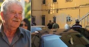 Η ώρα της δικαιοσύνης για την δολοφονία του Π. Δουρουντάκη