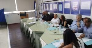 Εκλογές σήμερα στην Ένωση Αγροτικών Συνεταιρισμών Ηρακλείου