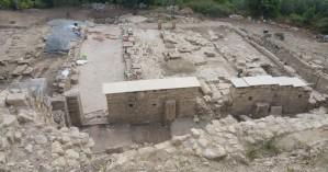 Πολιτιστικές διαδρομές Περιηγήσεις στο Δήμο Ρεθύμνου με κέντρο την Ελεύθερνα