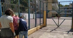 Η ΕΛ.ΑΣ έκανε ελέγχους έξω από σχολεία για διακίνηση ναρκωτικών -Προσήχθησαν 24 άτομα