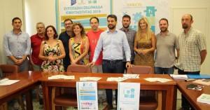 Στην Ευρωπαϊκή Εβδομάδα Κινητικότητας 2019 συμμετέχει ο δήμος Χανίων