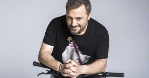 Χρήστος Φερεντίνος: Συγκλονίζει ο παρουσιαστής! «Ερχόντουσαν στο Deal για να μην τους κόψο