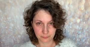 Blogger συγκλονίζει:Αυτό είναι το τελευταίο βίντεο διαγνώστηκα με καρκίνο στον εγκέφαλο