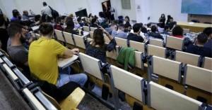 Εγγραφές φοιτητών: Οδηγός για τις ειδικές κατηγορίες από το υπουργείο Παιδείας