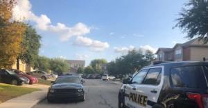 ΗΠΑ: Ξέχασαν 3χρονο αγόρι στο αυτοκίνητο και πέθανε - Το 43ο θύμα του 2019