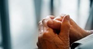 Αγωνία για τον ηλικιωμένο που αγνοείται εδώ και 5 ημέρες στο Ηράκλειο