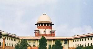 Ινδία: Ομαδικός βιασμός και φόνος 8χρονης – Καταδικάστηκαν έξι – Το χρονικό