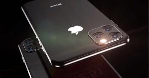iPhone 11: «Επανάσταση» ή συντήρηση από την Apple;