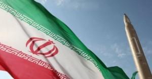 Ιράν: Η χώρα δεν περιορίζεται στα «γεωγραφικά» της όρια, είπε θρησκευτικός της ηγέτης