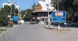 Κατεχομενα: Συνέλαβαν Ελληνοκύπρια μητέρα και την κόρη της