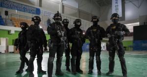 Νότια Κορέα: Λύνεται «γρίφος» για έγκλημα που ερεύνησαν συνολικά 1,8 εκατ. αστυνομικοί
